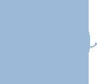 logo_2x-3